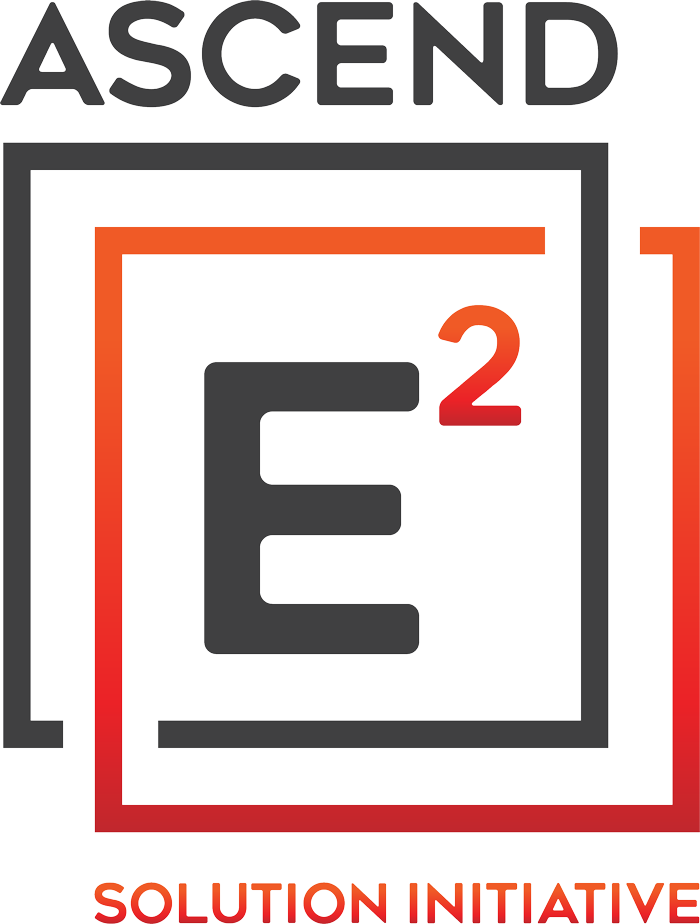 Ascend E2 Solution Initiative Logo