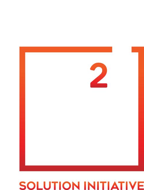 Ascend E2 Solution Initiative Logo - Light