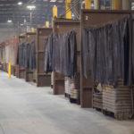 Omaha Steel - Facility
