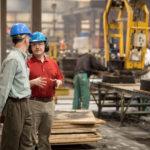 Omaha Steel - Engineering